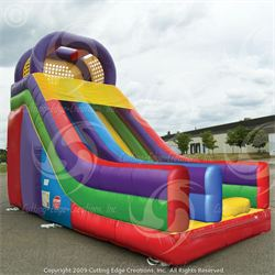 website- Jumbo Slide